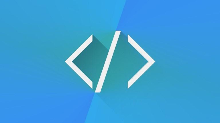 How to install Jekyll on Ubuntu 16 04 or Windows 10 - A Step