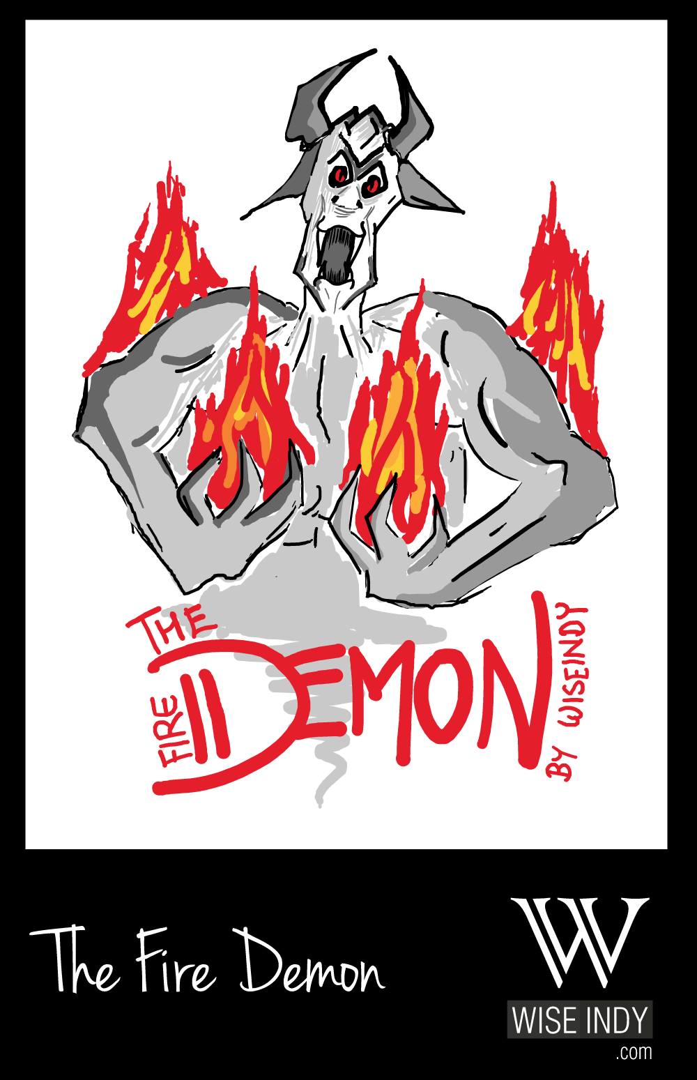 The_Fire_Demon