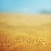 experiences-free-beach