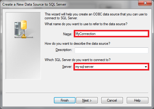 how-to-add-odbc-data-source_05
