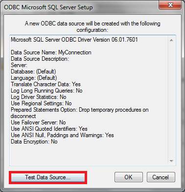 how-to-add-odbc-data-source_09