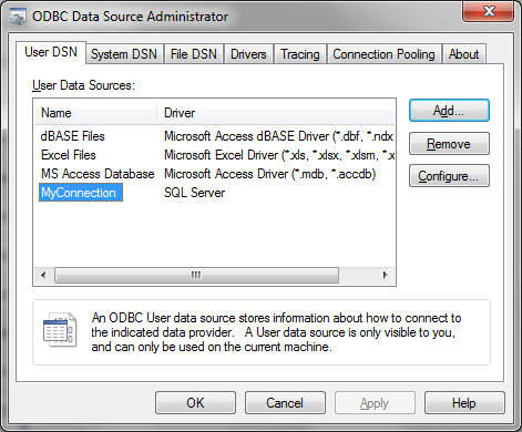 how-to-add-odbc-data-source_11