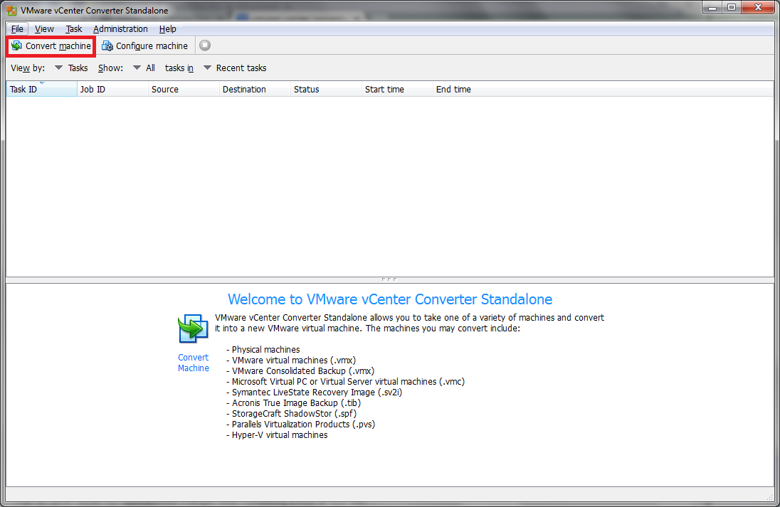 vmware_physical_to_virtual_p2v_01
