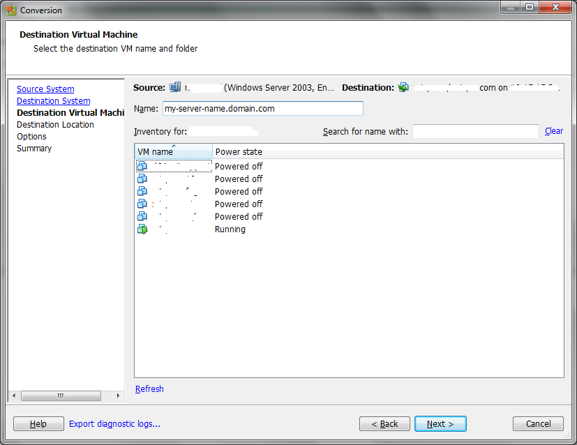 vmware_physical_to_virtual_p2v_07