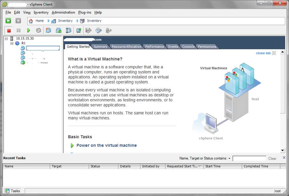 vmware_physical_to_virtual_p2v_42