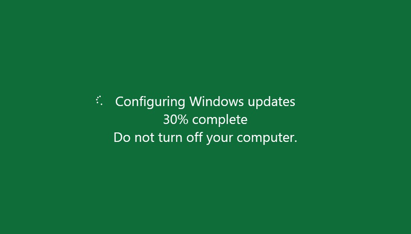 download microsoft windows updates manually