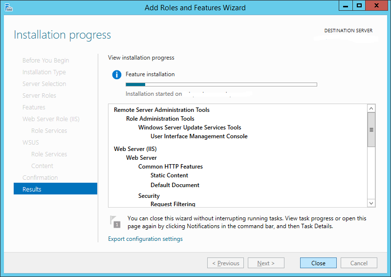 wsus_server_2012_wiseindy_16