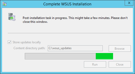 wsus_server_2012_wiseindy_19