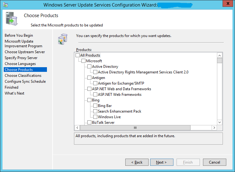 wsus_server_2012_wiseindy_28