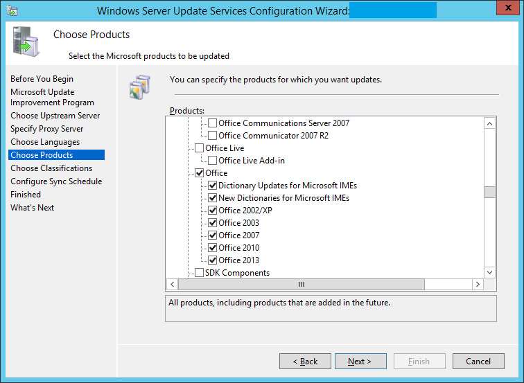 wsus_server_2012_wiseindy_29
