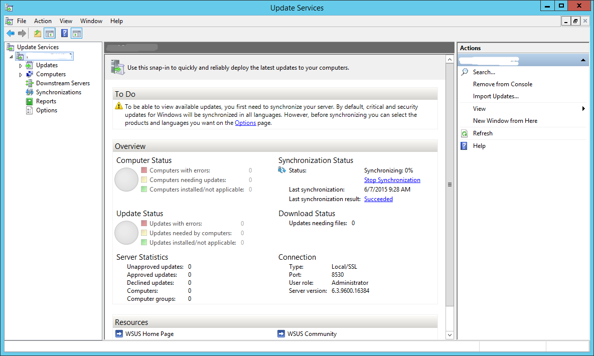 wsus_server_2012_wiseindy_35