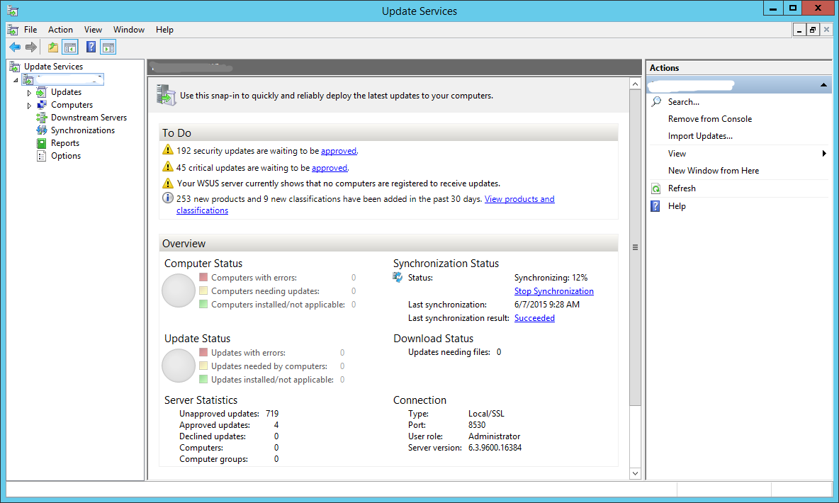 wsus_server_2012_wiseindy_36