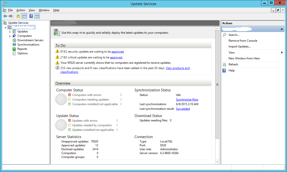 wsus_server_2012_wiseindy_37