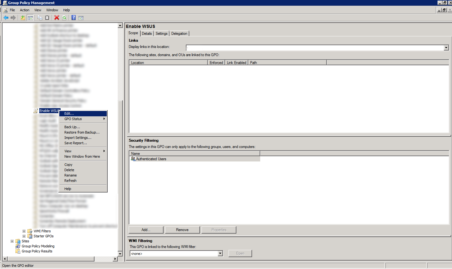 wsus_server_2012_wiseindy_40