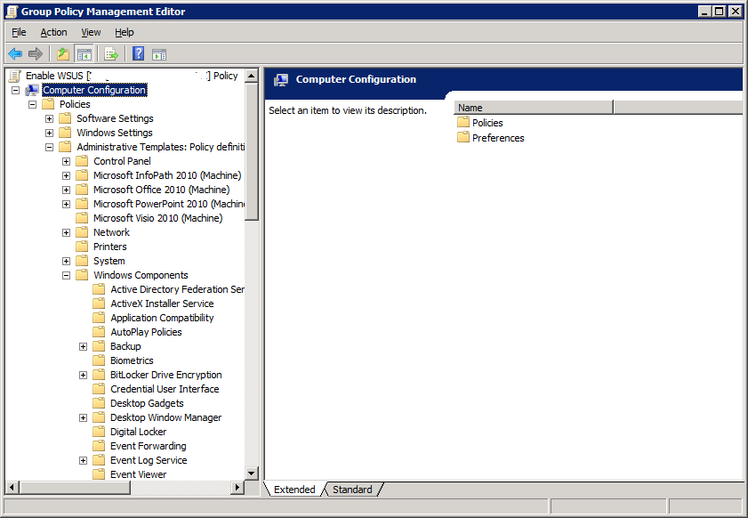 wsus_server_2012_wiseindy_41