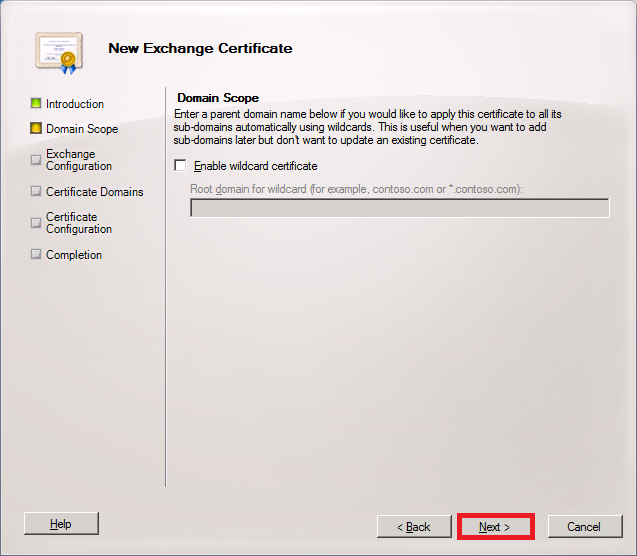 how-to-install-ssl-certificate-in-exchange-2010-04-alt-0