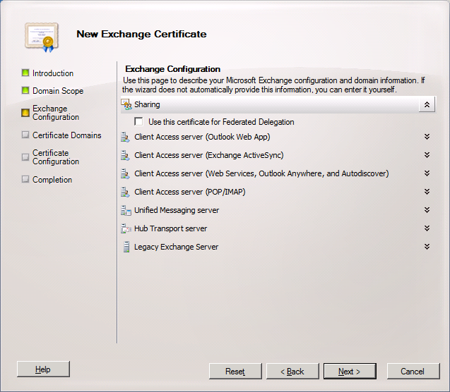 how-to-install-ssl-certificate-in-exchange-2010-04-alt-1