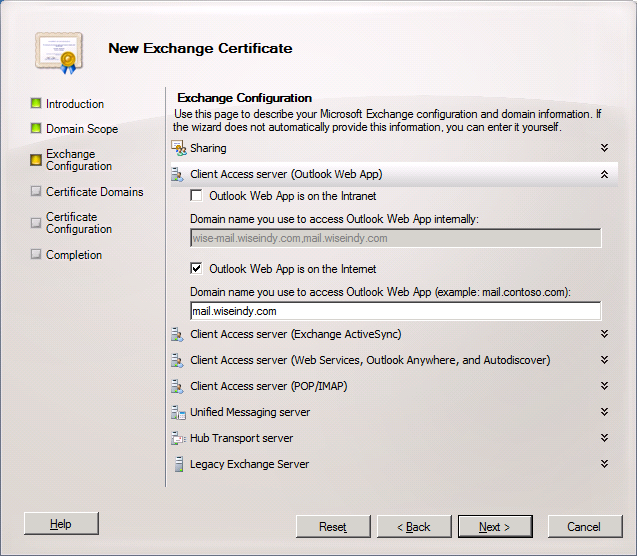 how-to-install-ssl-certificate-in-exchange-2010-04-alt-2