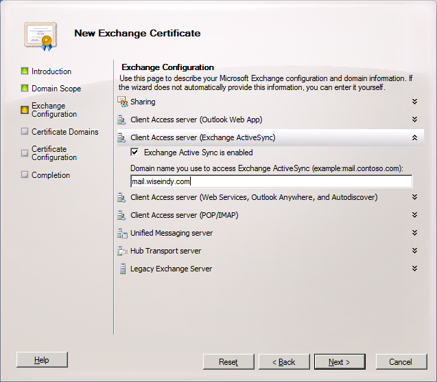 how-to-install-ssl-certificate-in-exchange-2010-04-alt-3