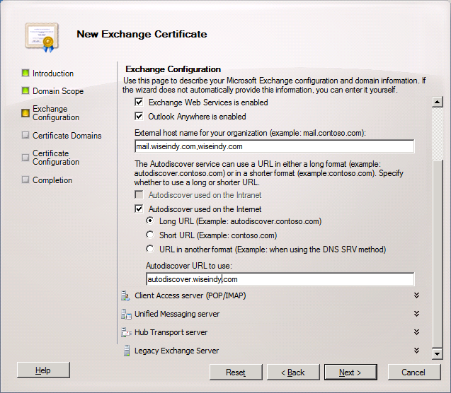 how-to-install-ssl-certificate-in-exchange-2010-04-alt-4