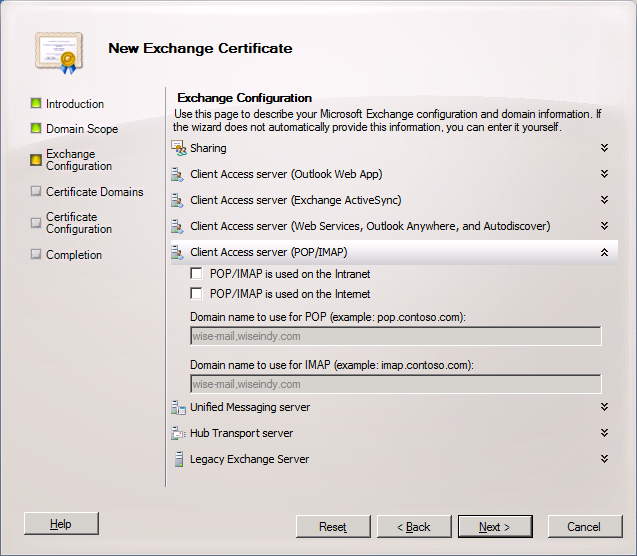 how-to-install-ssl-certificate-in-exchange-2010-04-alt-5