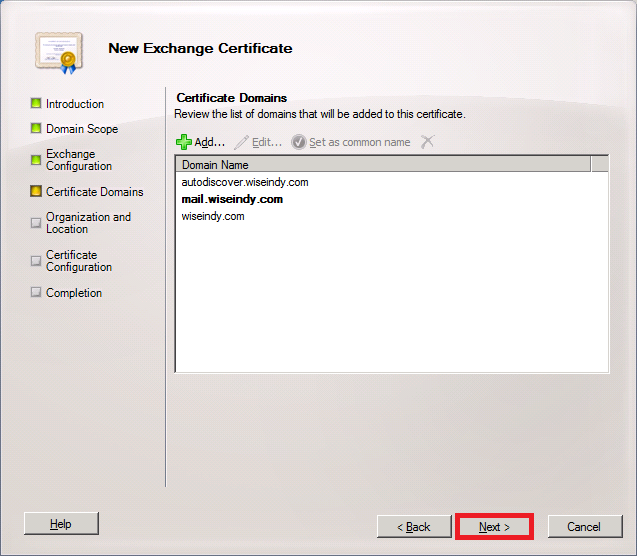 how-to-install-ssl-certificate-in-exchange-2010-04-alt-6
