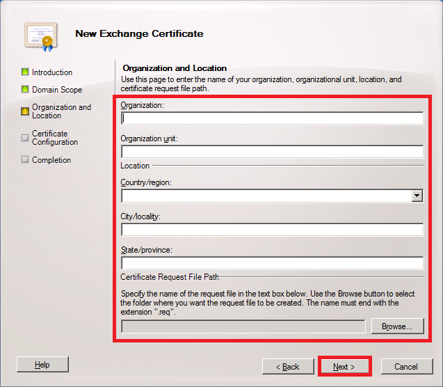 how-to-install-ssl-certificate-in-exchange-2010-05
