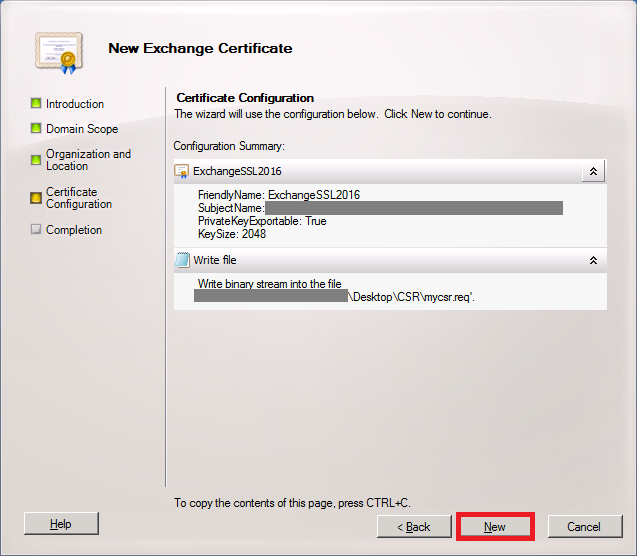 how-to-install-ssl-certificate-in-exchange-2010-07
