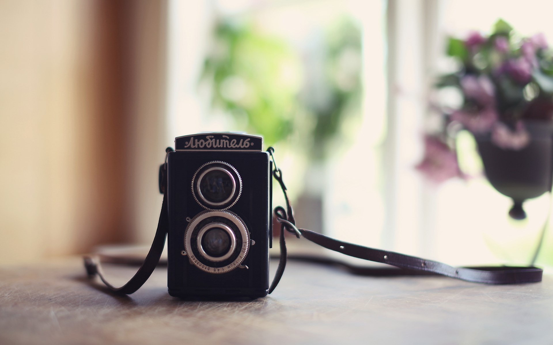 Virtual Machines: Snapshots aren't backups