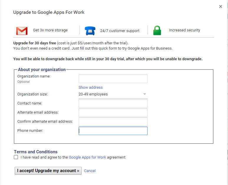 how-to-change-primary-domain-of-free-or-paid-google-apps-account-02
