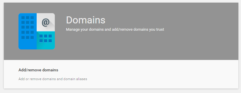 how-to-change-primary-domain-of-free-or-paid-google-apps-account-04