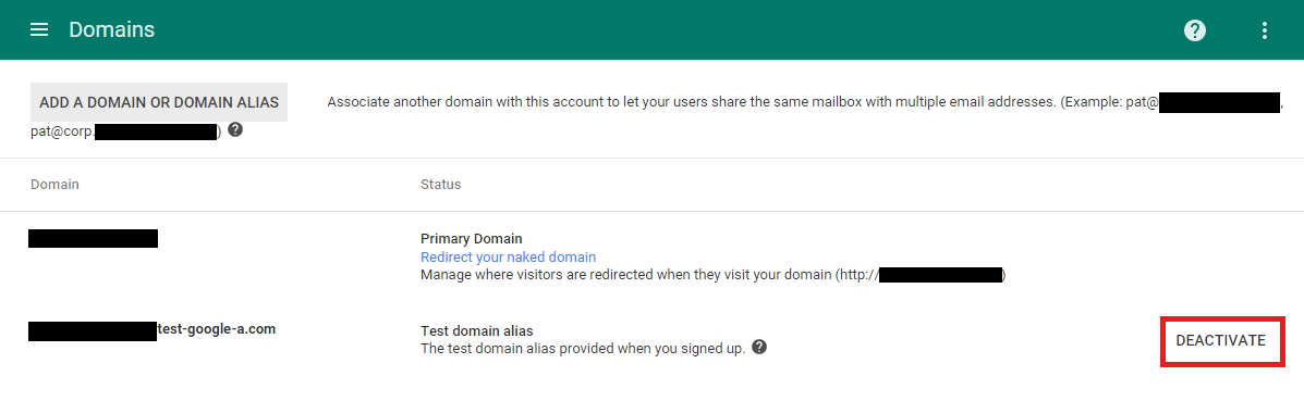 how-to-change-primary-domain-of-free-or-paid-google-apps-account-05