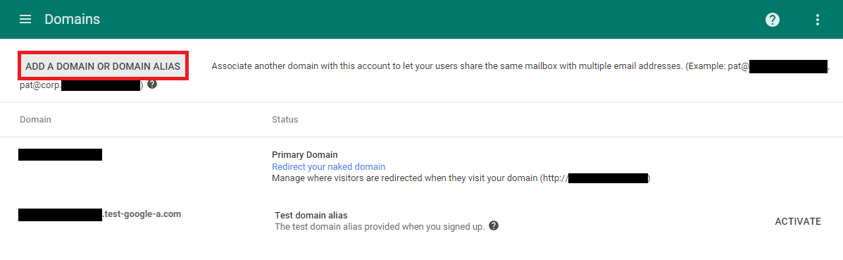 how-to-change-primary-domain-of-free-or-paid-google-apps-account-06