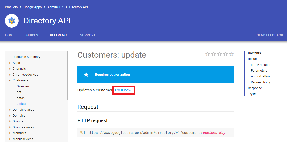 how-to-change-primary-domain-of-free-or-paid-google-apps-account-07