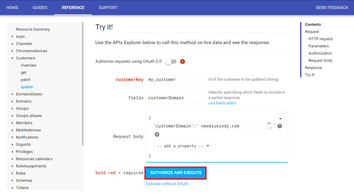 how-to-change-primary-domain-of-free-or-paid-google-apps-account-08