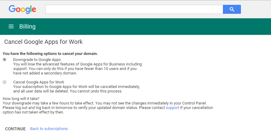 how-to-change-primary-domain-of-free-or-paid-google-apps-account-11