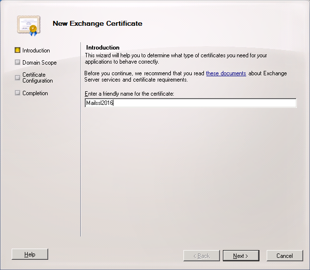 how-to-install-ssl-certificate-in-exchange-2010-03_01