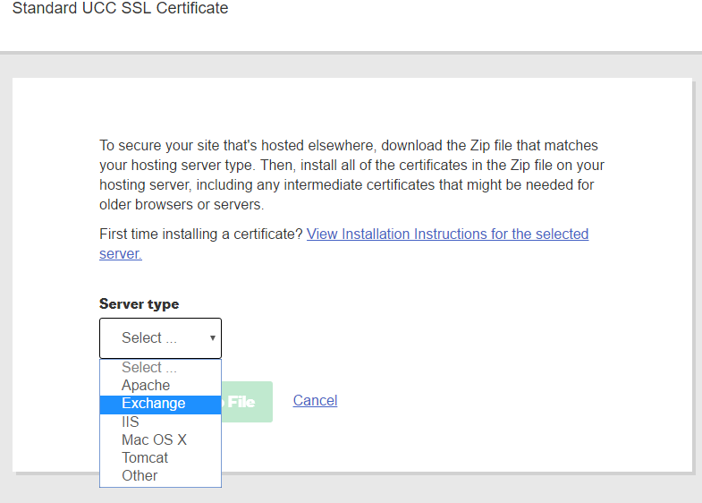 how-to-install-ssl-certificate-in-exchange-2010-12