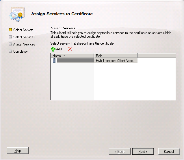 how-to-install-ssl-certificate-in-exchange-2010-20