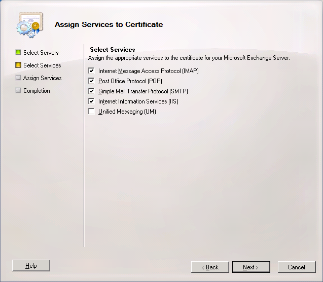 how-to-install-ssl-certificate-in-exchange-2010-21