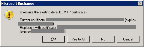 how-to-install-ssl-certificate-in-exchange-2010-22
