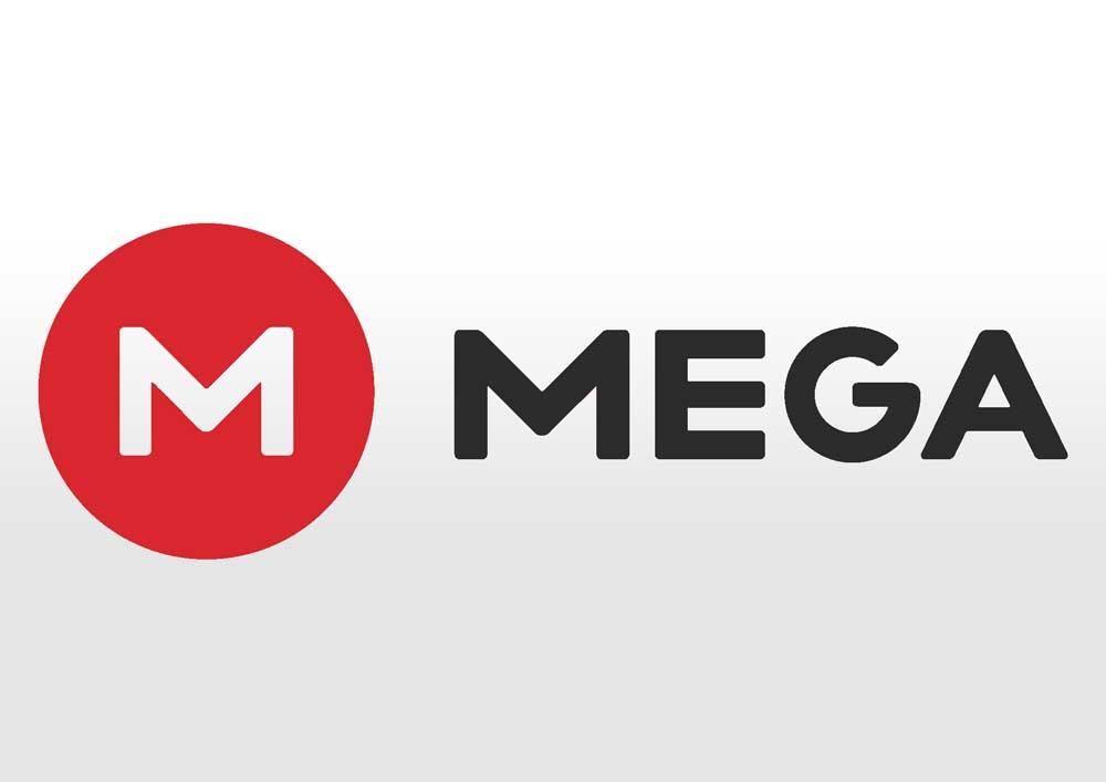 How to install megatools in Ubuntu 14.04.5 LTS (Trusty Tahr)